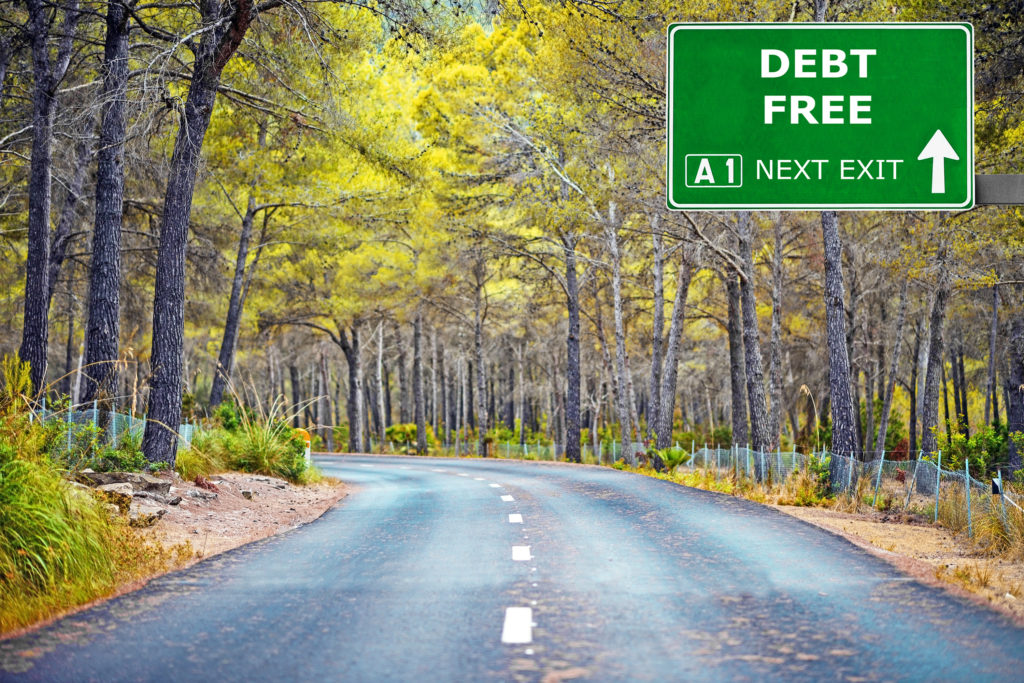 path_to_debt_free